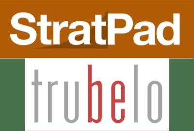 Stratpad & Trubelo Partnership