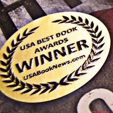 USA_Best_Book
